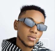 High Quality Fendi Shade Now Available In Full With Full Package | Clothing Accessories for sale in Lagos State, Lagos Island