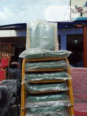 Banquet Chairs | Furniture for sale in Lagos State, Lagos Island