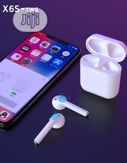 Airpod for Both Android and iPhone | Accessories for Mobile Phones & Tablets for sale in Edo State, Egor