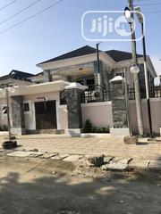 6bedrooms Fully Detached Duplex | Houses & Apartments For Sale for sale in Lagos State, Lekki Phase 1
