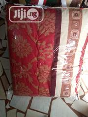 Duvet Cover | Home Accessories for sale in Lagos State, Lagos Mainland