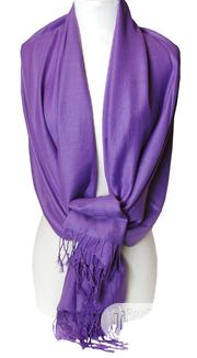 Light Weight Pashmina | Clothing Accessories for sale in Ogun State, Ado-Odo/Ota