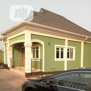 Two Bedroom Apartment For Rent At FUTA Northgate Road, Akure   Houses & Apartments For Rent for sale in Ondo State, Akure