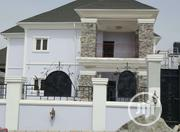 Newly Built 4 Bedroom Fully Detached Duplex Apo Wumba | Houses & Apartments For Sale for sale in Abuja (FCT) State, Apo District