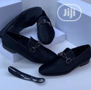 Italian Shoes Collection for Men | Shoes for sale in Lagos State, Lagos Island