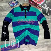 Funky Sweat Shirt for Men | Clothing for sale in Lagos State, Lagos Island