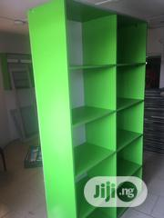 Complete Shelves for Displaying Market | Furniture for sale in Oyo State, Ibadan