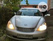 Lexus ES 2004 Silver   Cars for sale in Lagos State, Ikeja