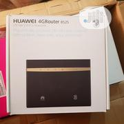 Huawei B525 Cat6 4G LTE Router Wifi 2.4ghz And 5ghz | Networking Products for sale in Lagos State, Ikeja