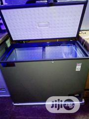Lg 450L Deep Freeze | Home Appliances for sale in Lagos State, Ojo