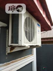 Air Conditioning System Convertion To Low Power Consumption | Repair Services for sale in Lagos State, Ikorodu