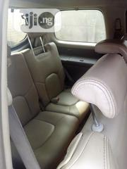 Nissan Pathfinder 2007 S Silver   Cars for sale in Lagos State, Surulere