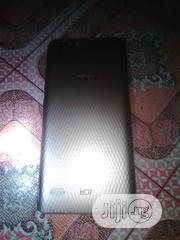 Infinix Hot 3 LTE 16 GB Gold | Mobile Phones for sale in Anambra State, Aguata