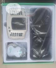 Electronic Pulse Massager JR 309A | Bath & Body for sale in Abuja (FCT) State, Utako