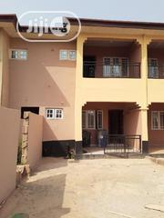 Brand New Tastefully Finished 3bdrm Duplex for Rent in Magodo Brooks   Houses & Apartments For Rent for sale in Lagos State, Magodo