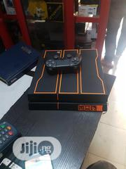 Ps4 Fifa2020 Pakege 10 Gems Downloaded | Video Game Consoles for sale in Lagos State, Lagos Mainland