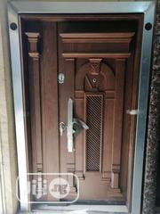 Bullect Proof Doors | Building & Trades Services for sale in Abuja (FCT) State, Dei-Dei