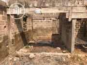 Uncompleted Duplex Up For Sale | Houses & Apartments For Sale for sale in Edo State, Benin City