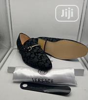 Original Versace Men's Quality Shoes | Shoes for sale in Lagos State, Lagos Island