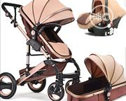 Contact Us @ Thaishop4me On Fb Or Instagram For All Baby Accessories   Prams & Strollers for sale in Abuja (FCT) State, Lugbe District