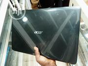 New Laptop Acer 4GB Intel Core i5 HDD 500GB | Laptops & Computers for sale in Ondo State, Akure
