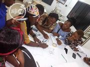 GD Fashion Academy | Classes & Courses for sale in Lagos State, Surulere