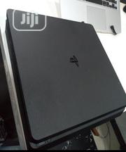Slim Playstation4 | Video Game Consoles for sale in Delta State, Ugheli