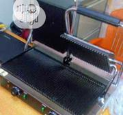 Electric Shawama Toaster | Kitchen Appliances for sale in Lagos State, Ojo