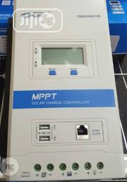 Original Mppt Solar Charge Controller | Solar Energy for sale in Lagos State, Ojo