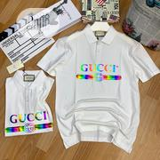 Original Gucci Men's Polo Shirts | Clothing for sale in Lagos State, Lagos Island