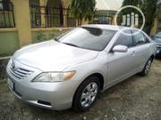 FOR SALE: 2008 Toyota Camry Foreign Used | Vehicle Parts & Accessories for sale in Abuja (FCT) State, Jahi