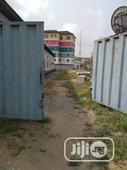 Warehouse for Sell | Commercial Property For Sale for sale in Lagos State, Lagos Mainland