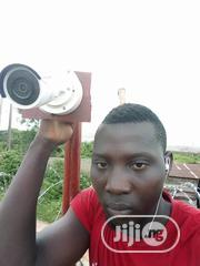 Sales And Installation Of CCTV And IT Solutions | Security & Surveillance for sale in Lagos State, Surulere