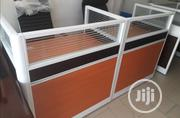 Workstation Table   Furniture for sale in Lagos State, Lekki Phase 1
