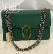 High Quality Gucci Designer Purse | Bags for sale in Lagos State, Magodo