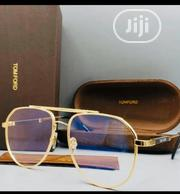 Tom Ford Sunglass | Clothing Accessories for sale in Lagos State, Lagos Island