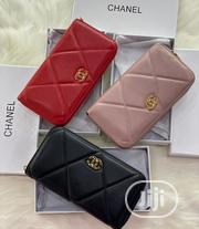 High Quality Gucci Chanel Fendi and Dior Designers Purses Available | Bags for sale in Lagos State, Magodo