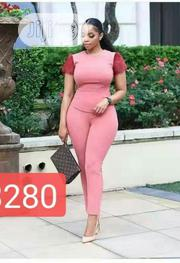 Quality Ladies Trousers And Top | Clothing for sale in Lagos State, Oshodi-Isolo