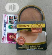 Blossom Bronzer | Makeup for sale in Lagos State, Alimosho