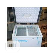 Snowsea Chest Freezer 150 | Kitchen Appliances for sale in Lagos State, Ojo