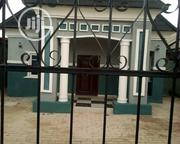 Beautiful 4 Bedroom Bungalow For Sale In A Secured Environment | Houses & Apartments For Sale for sale in Imo State, Owerri