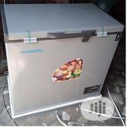 Snowsea Snowsea Chest Deep Freezer BD300G | Kitchen Appliances for sale in Lagos State, Ojo