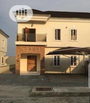 21 Unit 4 Bedroom For Rent | Houses & Apartments For Rent for sale in Lagos State, Lagos Island