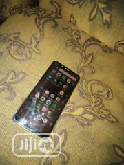 Tecno Spark 3 Pro 32 GB Gold | Mobile Phones for sale in Oyo State, Oluyole