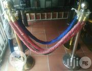 Key Rop Up In Bank, Hotels, Clubs, Churchs, ETC. | Restaurant & Catering Equipment for sale in Lagos State, Lagos Island