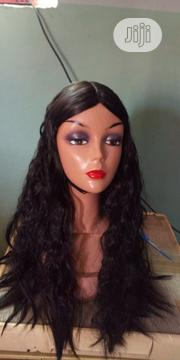 Wigs For Sale Very Affordable | Hair Beauty for sale in Abuja (FCT) State, Apo District