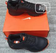 Nike Designer Sneakers | Shoes for sale in Lagos State, Magodo