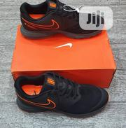 Nike Air Designer Sneakers | Shoes for sale in Lagos State, Magodo
