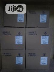 Mobile Printer | Printers & Scanners for sale in Lagos State, Ikeja