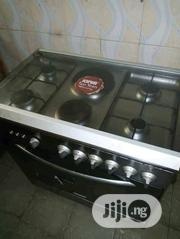 Skyrun Gas Cooker   Kitchen Appliances for sale in Rivers State, Port-Harcourt